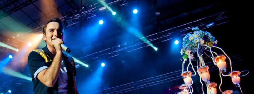 MUSTAFA CECELİ menajeri, MUSTAFA CECELİ MENEJERİ, mustafa ceceli menajerlik, MUSTAFA CECELİ menejerlik, mustafa ceceli sanatçı menajerlik, mustafa ceceli sanatçı menejerlik, mustafa ceceli menajerliği, mustafa ceceli menejerliği, MUSTAFA CECELİ konser, MUSTAFA CECELİ organizasyon, mustafa ceceli konser organizasyonumustafa ceceli festival, mustafa ceceli festival organizasyonu, MUSTAFA CECELİ İLETİŞİM, mustafa ceceli web sitesi, MUSTAFA CECELİ organizatör, mustafa ceceli fiyat, mustafa ceceli konser bütçesi